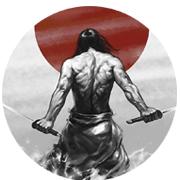 воин его аватар