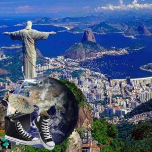 Brazil number