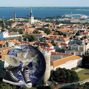 Estonia number