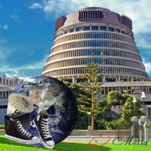 New Zealand number