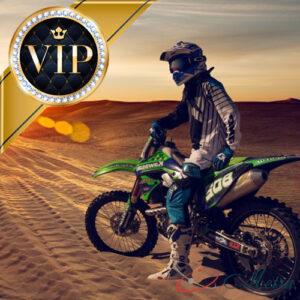 VIP билеты на мотоспорт
