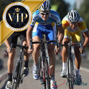 VIP билеты на велоспорт