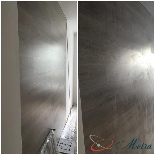 Помыть стены в квартире Ивано-Франковск