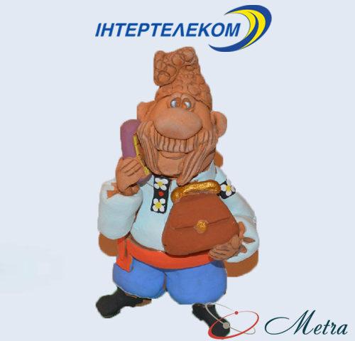 Украинский SIP номер без документов