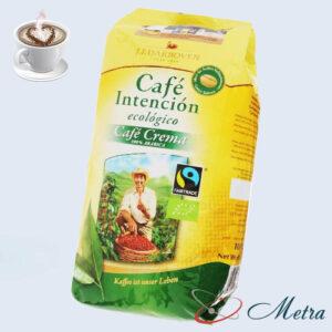 Darboven Cafe Intencion Crema