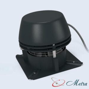 Дымовой вентилятор для газового котла
