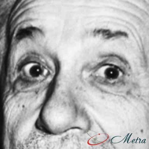 бросил курить эйнштейн