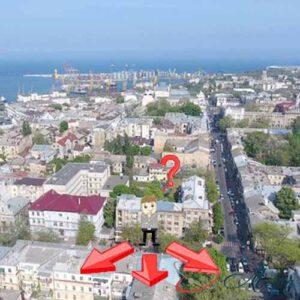интернет в Одесской области