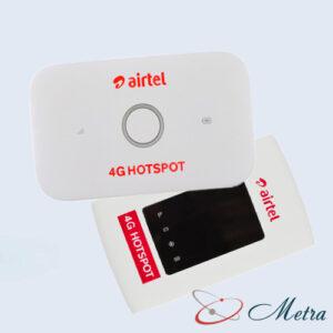 4G роутеры опт с Wi-Fi