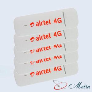Huawei E3372 опт