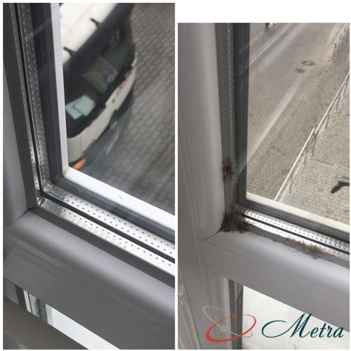 Помыть окна Рожнятово