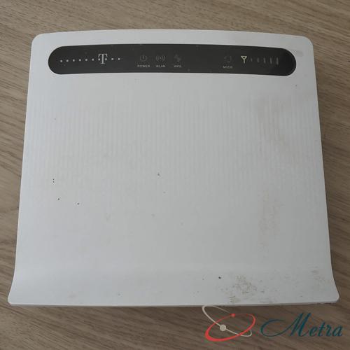 Huawei B593 купить