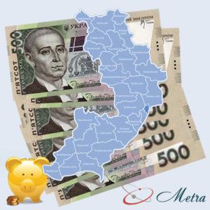 Кредит Одесса 0%