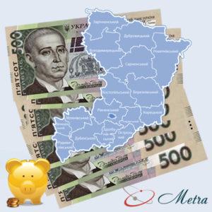 Кредит Ровно 0%