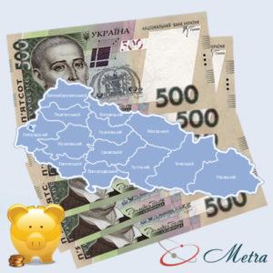 Кредит Ужгород 0%