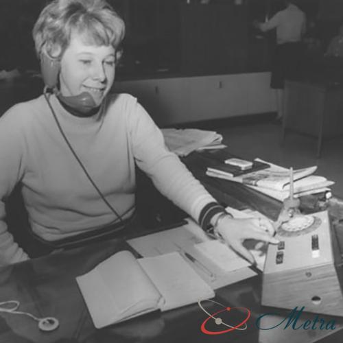 call-центр аутсорсинг