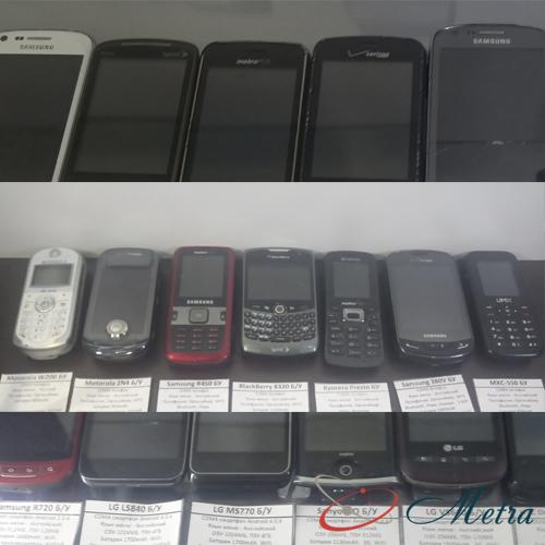 Дешевые телефоны интертелеком