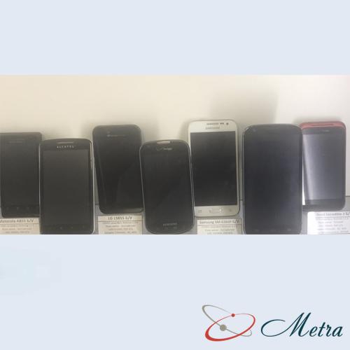 Купить телефон Интертелеком