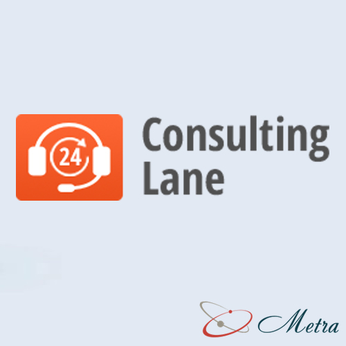 Consulting Lane контакт центр
