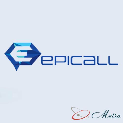 Epicall контакт Center