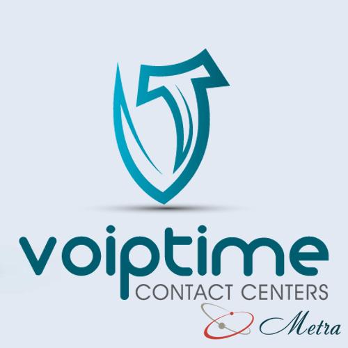 Voiptime колл центр