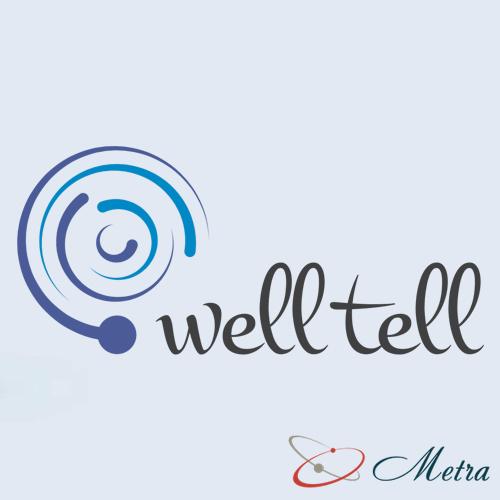 WellTell колл-центр