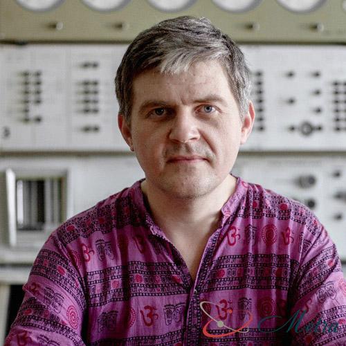 Жураковский Ярослав Юрьевич