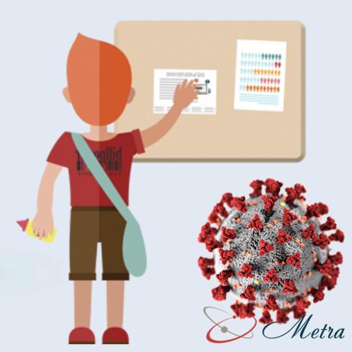 Скачать инструкцию про коронавирус бесплатно