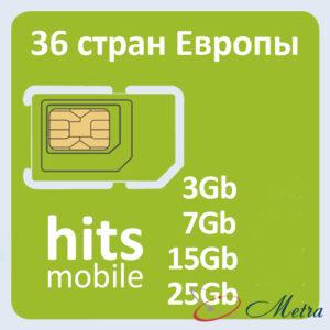 Hits Mobile купить